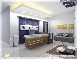 500 sqft office design. terrific of late beautiful interior office designs home appliance ideas inovative 500 sqft design