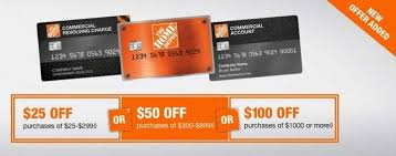 Check spelling or type a new query. Improve Your Credit Score For A Home Depot Credit Card 007 Credit Agent