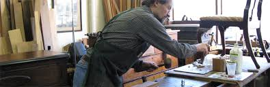 furniture repair nyc. Interesting Furniture The Fine Antique Furniture Restoration And Reproduction Studio Of Tarrytown  Woodworks Was Established In 1985 Our Mission Is To Preserve The Art  Throughout Furniture Repair Nyc