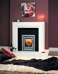 art deco fireplace tiles australia surrounds sydney style