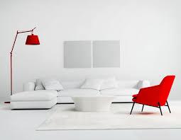 contemporary furniture. Interesting Contemporary Contemporary Furniture CNAADZY On Contemporary Furniture