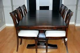 wooden round dining table solid wood dining table solid wood round dining table top wooden dining