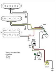 sratocaster series push pull wiring diagram electric guitar mods Guitar Wiring Diagrams jeff baxter strat wiring diagram google search guitar wiring diagrams free