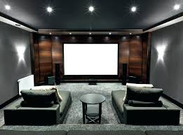 home theater wall art home theater wall decor home theater with lounge couches home theater decor home theater wall