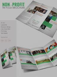 Avery Tri Fold Brochure Templates Avery Brochure Template Njswest Com
