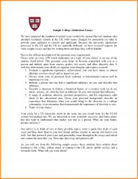 graduate admission essay format graduate essay format graduation  essay 6 high school admission essay boy friend letters graduate admission essay format graduate
