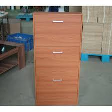 particle wood furniture. Particle Wood Furniture. Board Furniture T