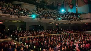 capitol theater