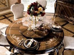 italian living room furniture. E70-1 Round Dining Table Italian Living Room Furniture