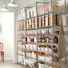 kitchen wire shelving. Pantry Storage With Wire Racks Kitchen Rack Dollar Tree Home Shelving Ideas E