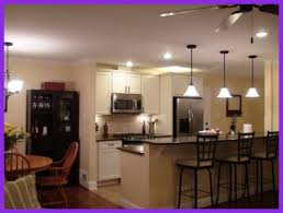 lighting above kitchen island. Inspiring Image Result For With Track Lighting Home Rustic Over Kitchen Island Popular And Table Trends Above S