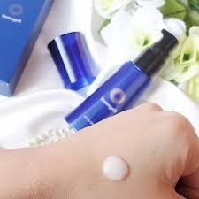 Added by @run.u_u.2 Instagram post BemergeO ビマジオ✨ . . ただの乳液かと思いきや… . .  オールインワンミルクです😊❤️ . . しかも… . . 美白有効成分配合の医薬部外品💡 . . 厚生労働省が許可した 効果・効能のある成分が  含有されています😳👍 . . 美容皮膚科医が ...