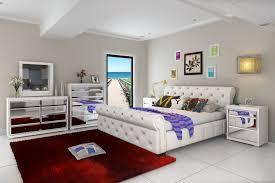 Queen Bedroom Suites For Century Queen Bedroom Suite Queen Bed With High Foot End In White