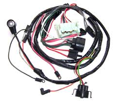 dodge d150 wiring harness wiring diagram more 1982 dodge truck wire harness wiring diagram expert 1990 dodge d150 wiring harness dodge d150 wiring harness