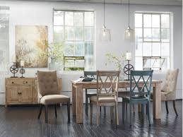 wingback dining room chairs best of cote dining room sets new with picture creative chic country