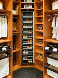 Creative Closet Solutions Shoe Storage And Organization Ideas Pictures Tips Options Hgtv
