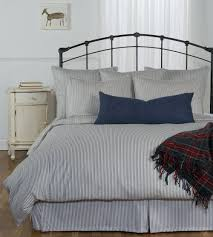 grey striped duvet cover incredible pom at home jackson stripe ships free for 9 aomuarangdong com grey striped duvet cover grey striped twin duvet cover