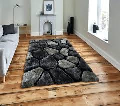 black accent rug cool black accent rug medium size of area accent rug vs area impressive