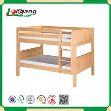 double bed up and down. Perfect Double Kids Double Deck Bed Bunk Updown Bed With Stairs Throughout Double Bed Up And Down D
