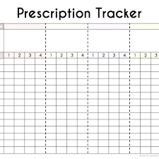 Blood Sugar Tracking Spreadsheet Blood Sugar Monitoring Chart Template Theredteadetox Co