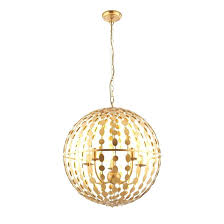vintage light fixtures funky lights ceiling shabby chic lighting cool wall fan manufacturers websites standard lamp