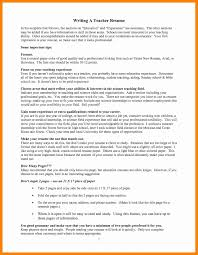 Ideas Of Resume Plete Sentences Fishingstudio Plete Format Best Of