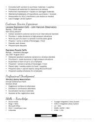 Cv Review Hiring Librarians Page Cover Letter Librarian Resume
