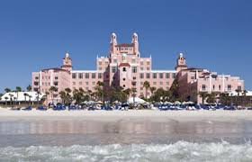 busch gardens tampa vacation packages. book a busch gardens tampa bay vacation package at the loews don cesar hotel packages