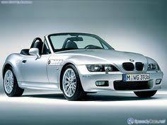 bmw z3 roadster car bmw z3 luxury roadsters
