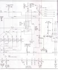 vr v8 wiring diagram vr image wiring diagram holden vr v8 wiring diagram images holden vs v8 wiring diagram vs on vr v8 wiring