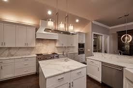 the kitchen remodeling company concentrates on north and northwest san antonio and the surrounding areas along with the gsaba and the nahb clear choice