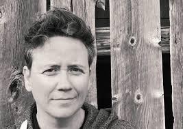 The Self-Isolated Artist' Series: Toronto/Muskoka Profile of Autumn Smith —  OnStage Blog