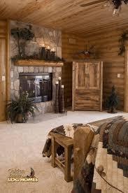 cabin furniture ideas. Rustic Cabin Decor Diy Home Decorating Ideas Bar On Log Furniture Projects Logs