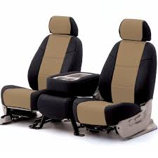 economy coverking front seat cover