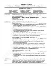 we have shared a sample stanford mba essay a sample mba essay