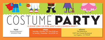 costume party invites halloween masquerade party guide evite