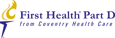 coventry health insurance quotes are available in the following state s