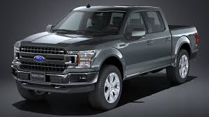 2018 ford 150 xlt. perfect 150 ford f150 xlt 2018 in ford 150 xlt 8
