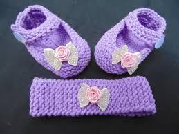 Baby Headband Knitting Pattern Magnificent Inspiration Ideas