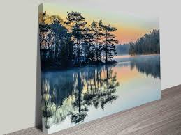 abstract canvas wall art australia intended for most up to date wall art canvas prints on cheap canvas wall art australia with showing gallery of abstract canvas wall art australia view 4 of 15