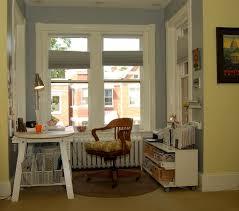 home office organization ideas ikea. Office Ideas Ikea Home Eclectic With White Desk Organization E