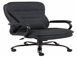 walmart office furniture. computer chairs at walmart office chair furniture i