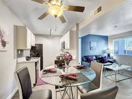 apartments for in las vegas nv
