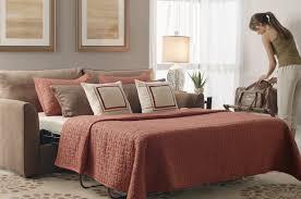 kevin charles furniture.  Furniture City Furniture Blog In Kevin Charles E