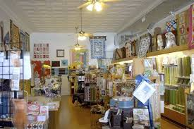 After 10 years, quilt shop closing | Local News ... & After 10 years, quilt shop closing Adamdwight.com