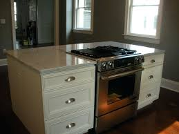 oven in island. Kitchen Island With Stove Medium Size Of Top And Oven Insert White In S