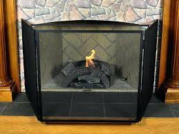 wood fireplace screens folding fireplace screens child guard screens wood burning fireplace inserts screens