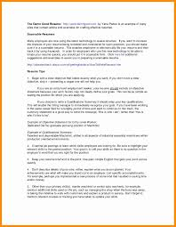 Resume Skills And Abilities Example Inspirational Pharmaceutical