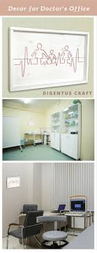 doctor office decor. Doctor Office Decor, Gift For Doctor, Medical Gift, Student Graduation Decor 0
