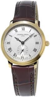 <b>Женские часы</b> люкс <b>Frederique Constant</b> (Фредерик Констант ...